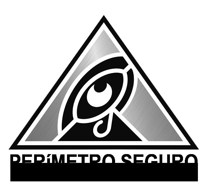 Logo-con-Frase